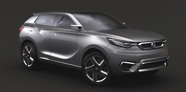 ssangyong-siv-1-concept-1