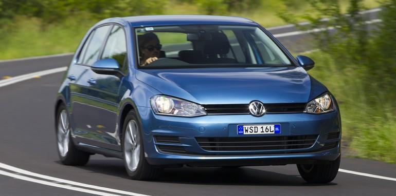 2013-volkswagen-golf-5