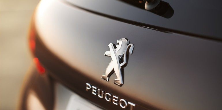 Peugeot-2008-Review-33