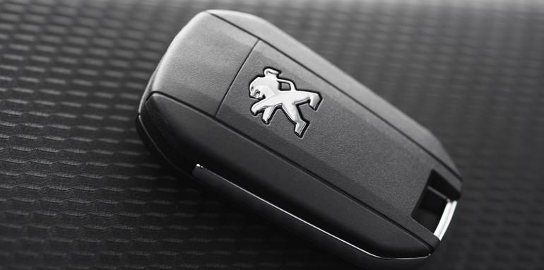Peugeot-logo-3