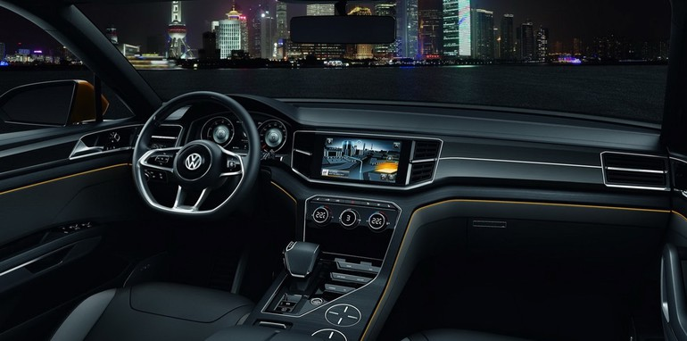 Volkswagen-CrossBlue-Coupe-concept-9