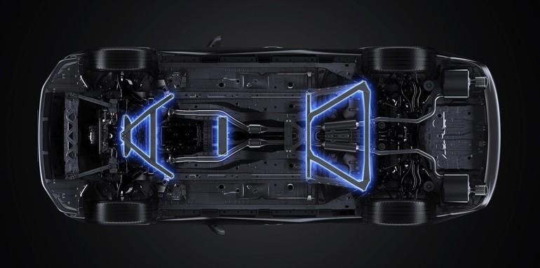 2014-Lexus-IS-TRD-F-Sport-9