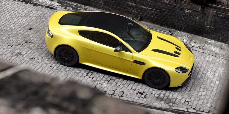 Aston Martin V12 Vantage S04