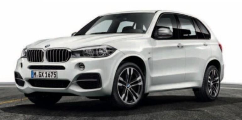 BMW-X5-M50d-1