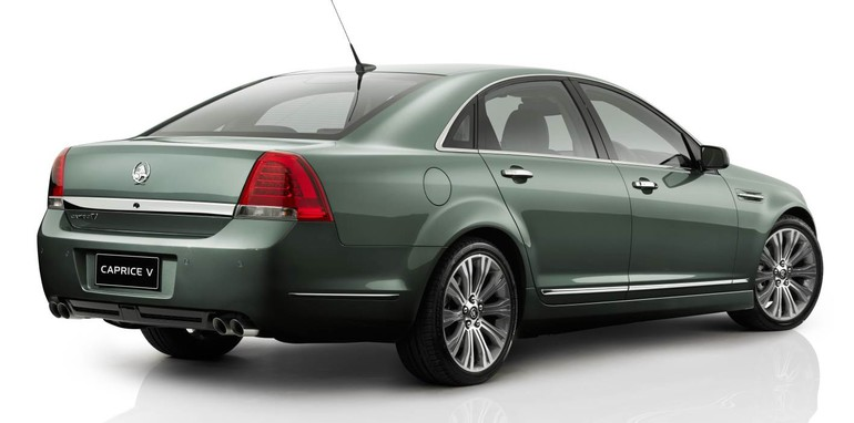 Holden-Caprice-2