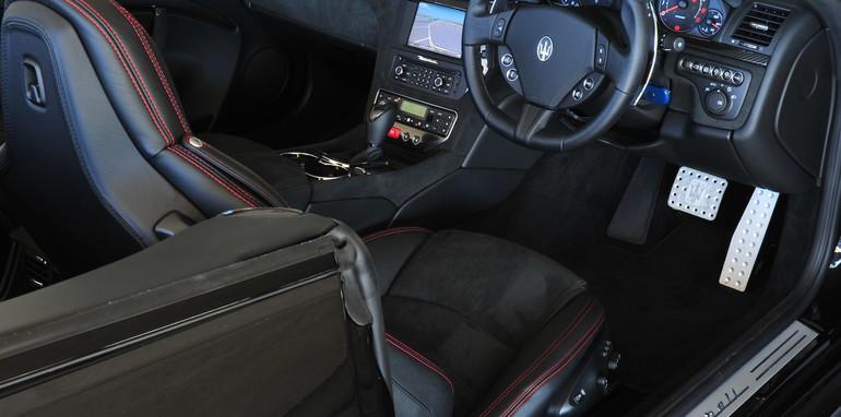 Maserati-GranCabrio-MC-7