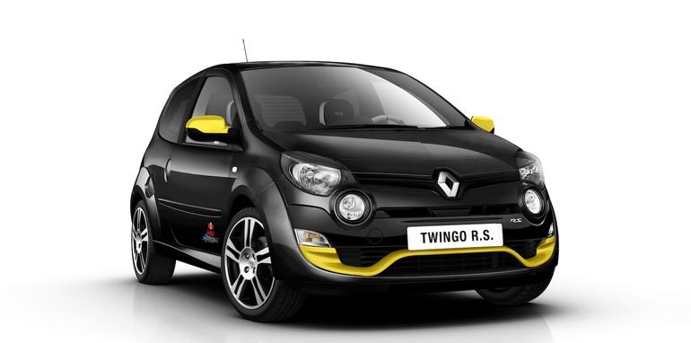 Renault Sport-12