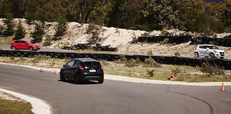 Sports hatch track test-40