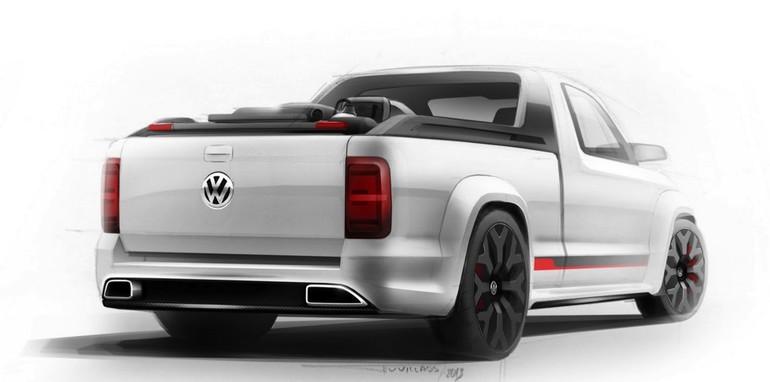 Volkswagen-Amarok-Sport-Concept-2