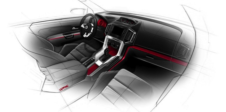 Volkswagen-Amarok-Sport-Concept-3