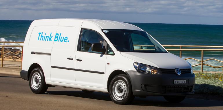 Volkswagen-Think-Blue-Challenge-13