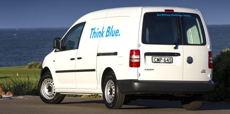 Volkswagen-Think-Blue-Challenge-3