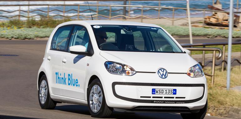 Volkswagen-Think-Blue-Challenge-9