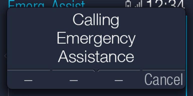 ford-focus-sync-emergency-assist-1