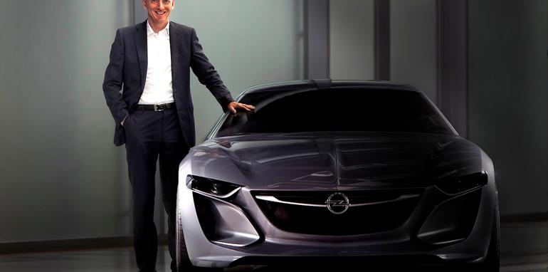 Opel-Monza-1