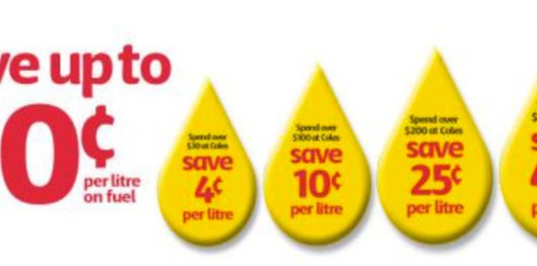 coles-fuel-discount-1