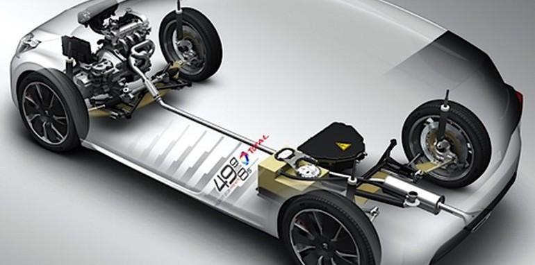 Peugeot-208-Hybrid-3