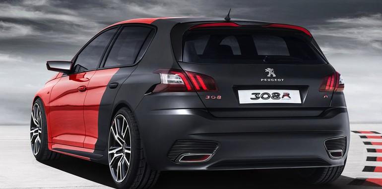 Peugeot-308-R-concept-2