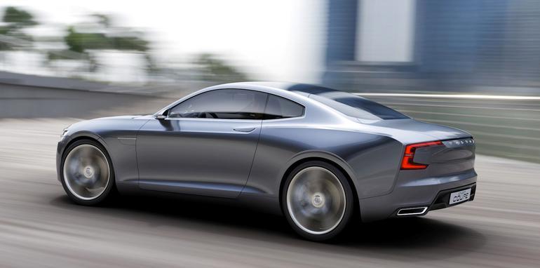 Volvo-Concept-Coupe-4