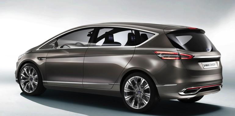 ford-s-max-concept-2