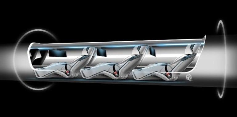hyperloop-3