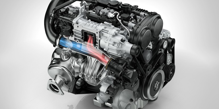 volvo-drive-e-engine-5