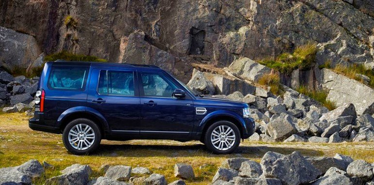 2014-land-rover-discovery-4