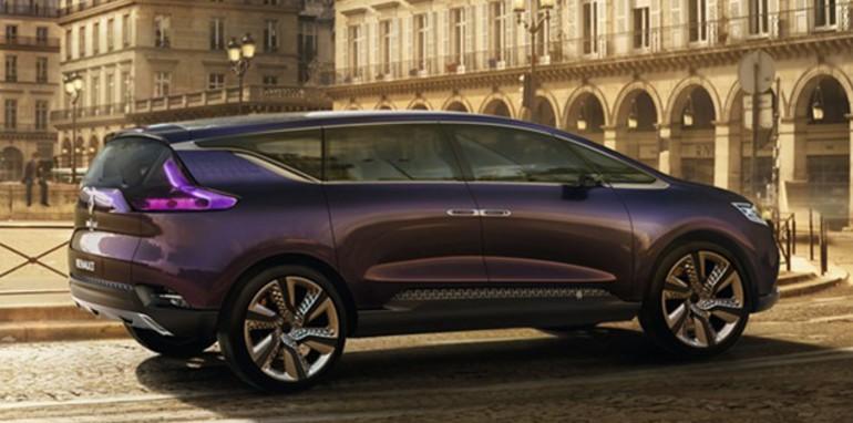 Renault-Initiale-Paris_MPV-2Concept_thumb[1]
