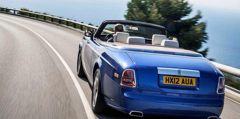 Rolls-Royce-Phantom-Drophead-Coupe-2