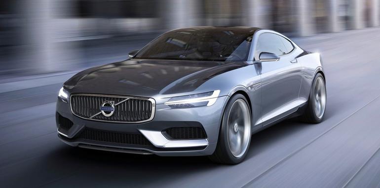 Volvo-Coupe-Concept