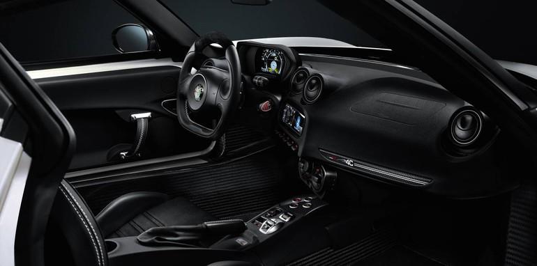 alfa-romeo-4c-interior