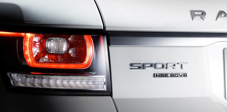range-rover-sport-v8