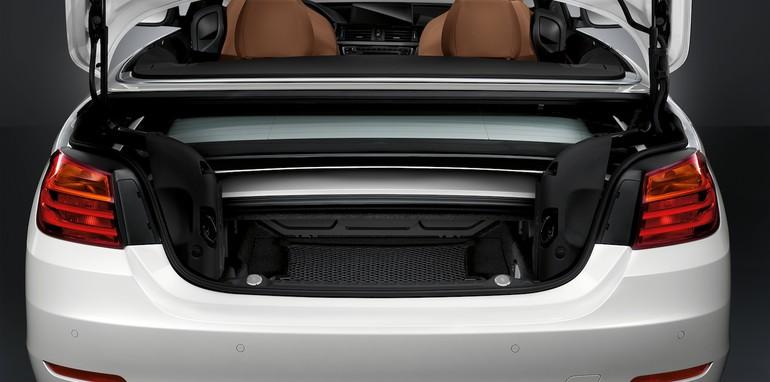 BMW-4-Series-Convertible-4