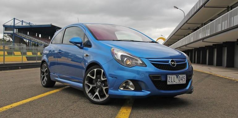 GM:Opel6