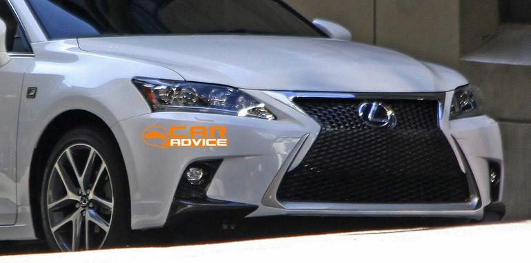Lexus-CT200h-7