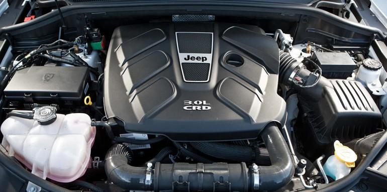 VM Motori1