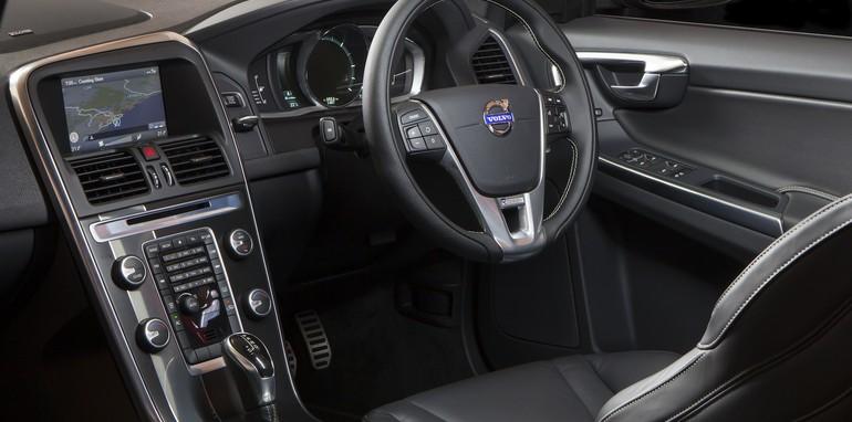 Volvo XC60 R Design 027