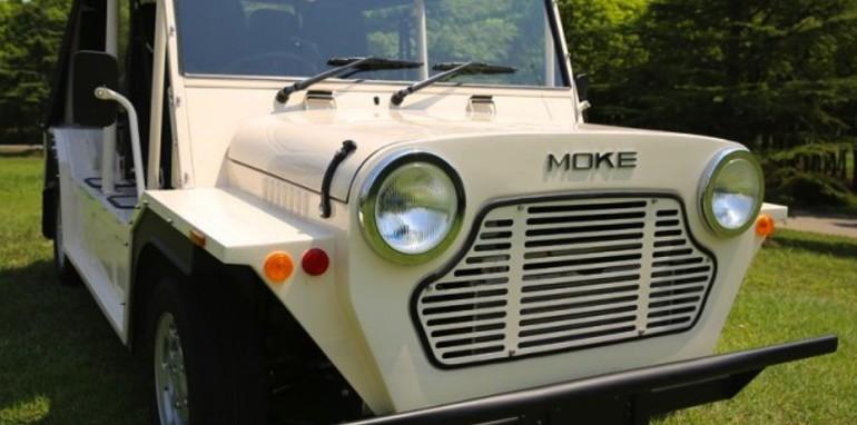 mini-moke-3