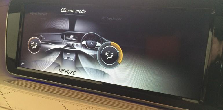 2014-Mercedes-Benz-S-Class-Tech-18