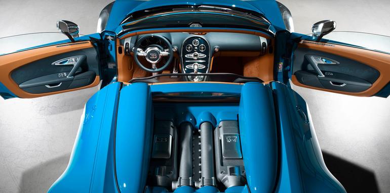 BugattiMeoConstantini11