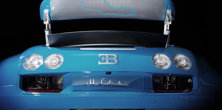 BugattiMeoConstantini6