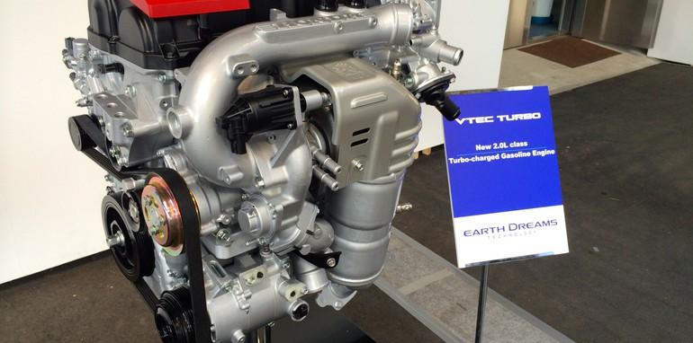 Honda-2L-Turbo-Engine-1