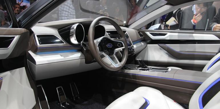 Subaru Legacy concept03