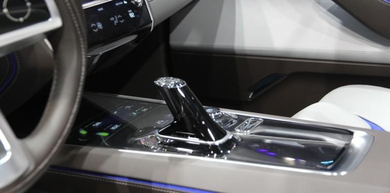 Subaru Legacy concept05