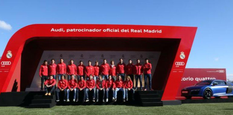 audi-real-madrid