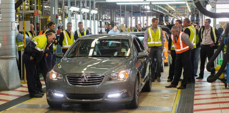 holden-commdore-production