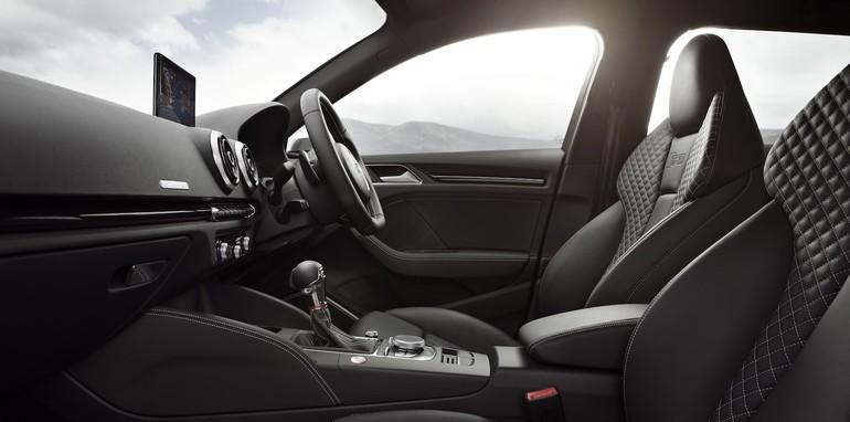 2014 Audi S3 Sportback-28