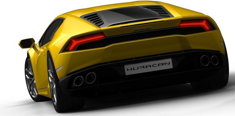 Lamborghini-Huracan-LP610-4-2