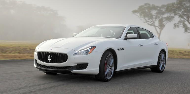 Maserati-Quattroporte-S-V6-2