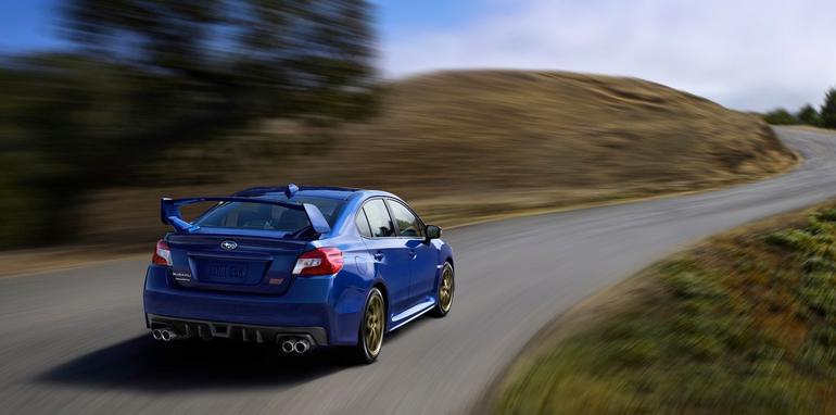 Subaru-WRX-STI-4